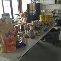 Aurora CO Food Pantries Aurora Colorado Food Pantries Food