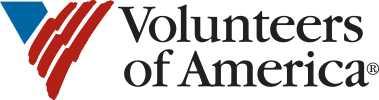 Volunteers of America Greenwood Food Bank