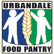 The Urbandale Food Pantry