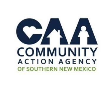 Community Action Agency Food Bank - Las Cruces