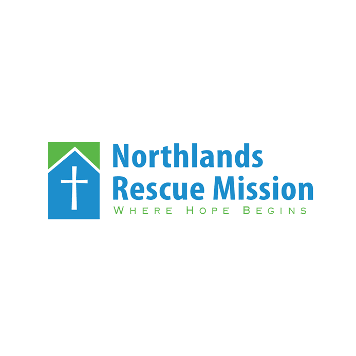 Northland Rescue Mission