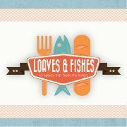 Clarksville Loaves And Fishes