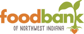 Food Bank of NorthwestIndiana