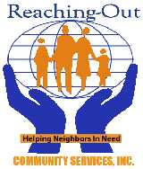 Reaching-Out Community Services