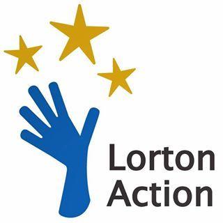 Lorton Community Action Center