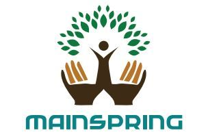Mainspring Portland Social Services