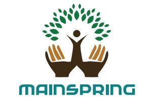 Mainspring Portland Social Services