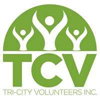 Tri-City Volunteers