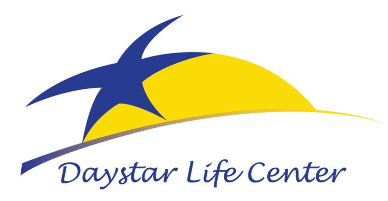 Daystar Life Center