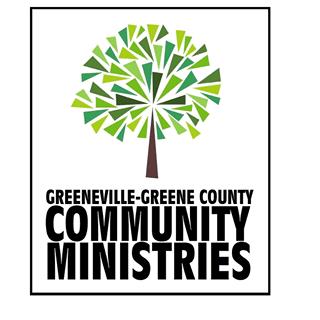 Greeneville-Greene County Community Ministry