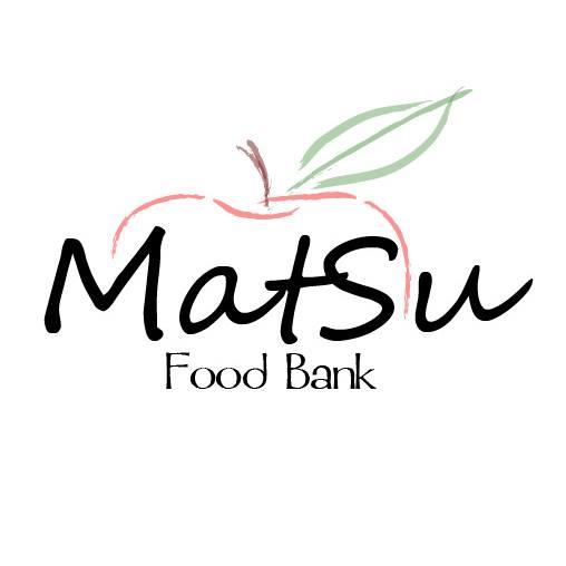 Matsu Food Bank
