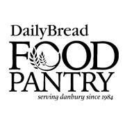 Saint James Episcopal Church-  Daily Bread Ecumenical Food Pantry