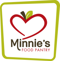 Minnies Food Pantry