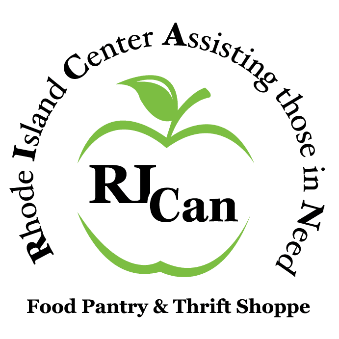 Rhode Island Center Assisting those in Need