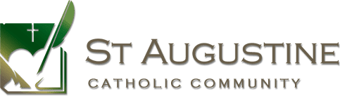 St. Augustine's S.A.V.E.S. Food Pantry