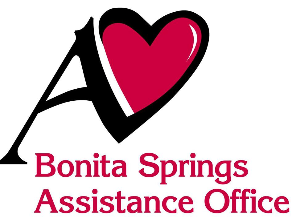 Bonita Springs FL Food Pantries Bonita Springs Florida Food