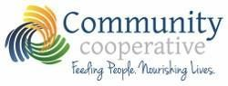 Community Cooperative Ministries Emergency Food Assistance