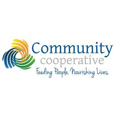 Community Cooperative Ministries