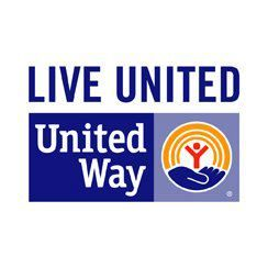 United Way South Carolina - State Association