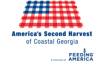 America's Harvest of Coastal Georgia