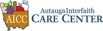 Autauga Interfaith Care Center