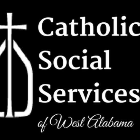 Catholic Family Services