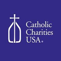 Catholic Social Services - Mobile Service Center