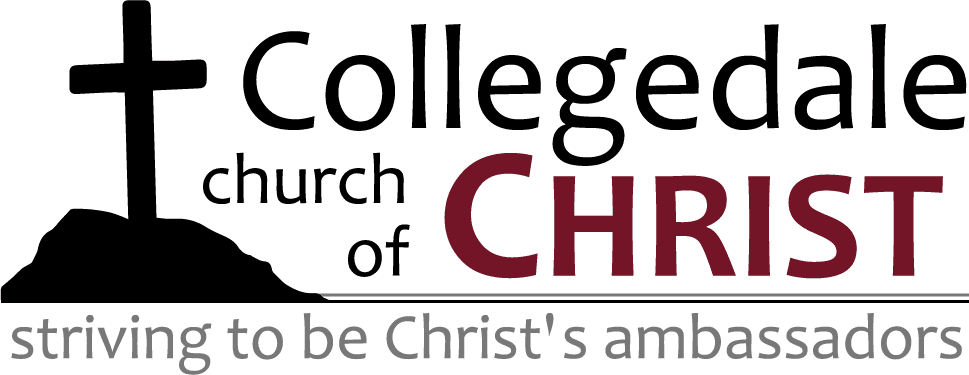 Collegedale Church of Christ