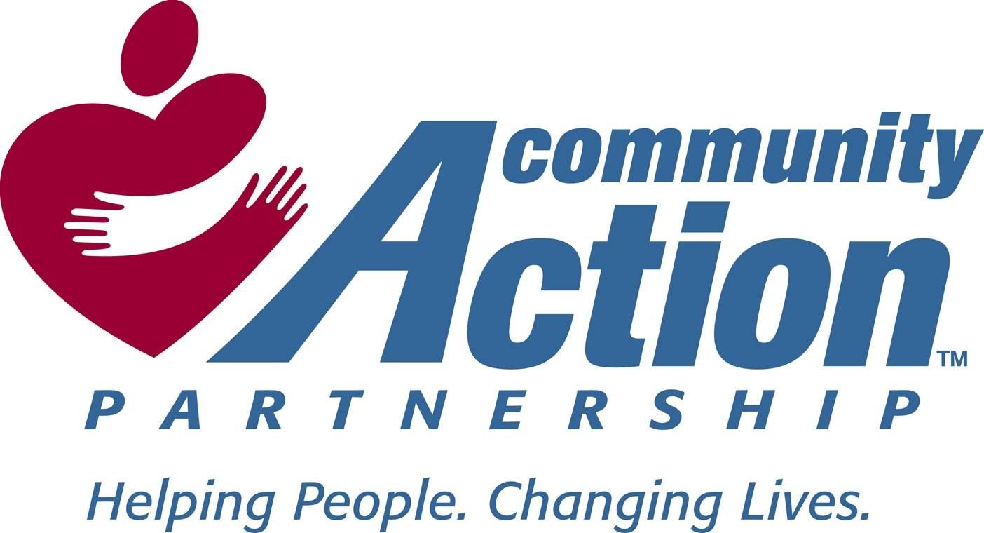 Community Action Crossville
