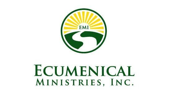 Ecumenical Ministries Inc - South Baldwin