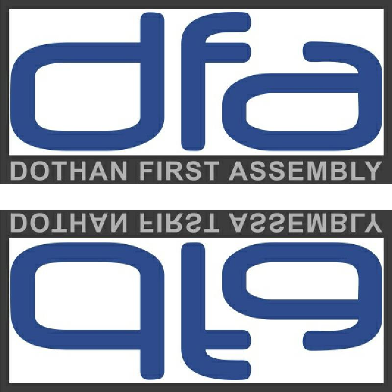 First Assembly of God Dothan