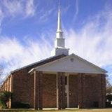 Fulton Road Baptist Church - Loaves And Fishes