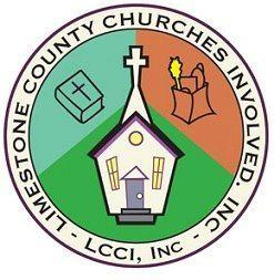 Limestone County Churches Involved
