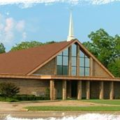 Ozark Praise And Worship