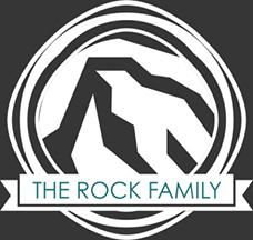 Rock Family Worship Center