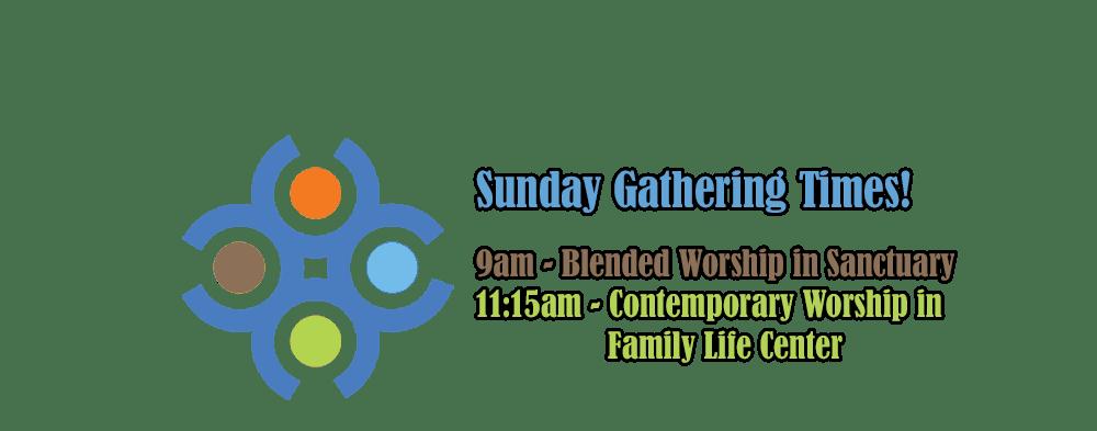 Russell Baptist Association