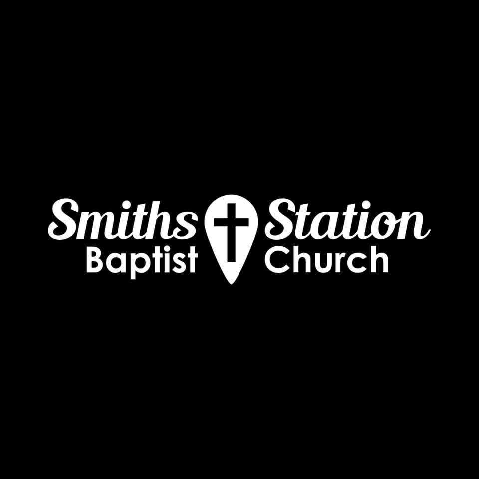 Smiths Station Baptist Church