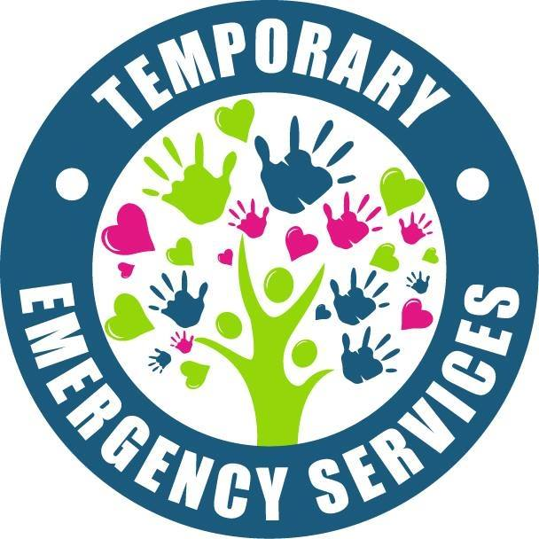Temporary Emergency Services