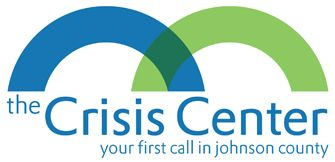 The Crisis Center of Johnson County