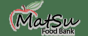 Food Pantry Of Wasilla