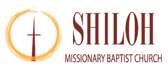 Shiloh Food Pantry