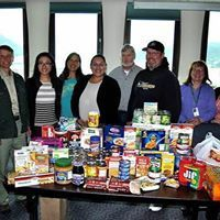 Southeast Alaska Food Bank