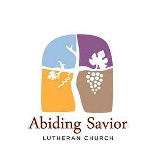 Abiding Savior - Shepherd's Warehouse