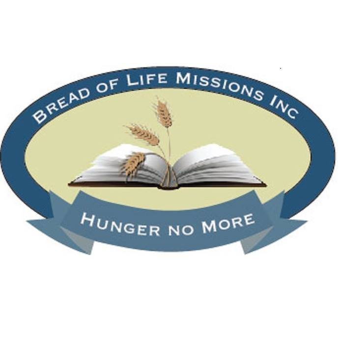 Bread of Life Missions