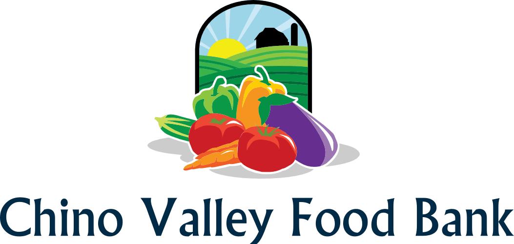 Chino Valley Food Bank