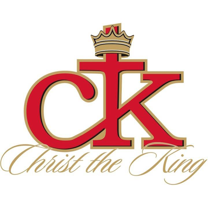 Christ the King Roman Catholic Church - HOPE Outreach Ministry