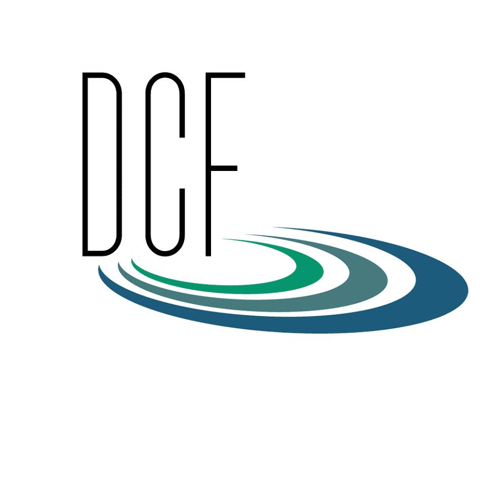 Desert Christian Fellowship - Oasis of Hope