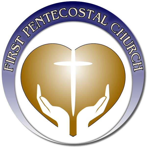 First Pentecostal Church Community Center