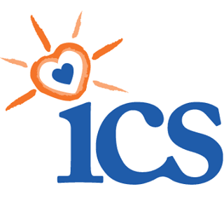 Interfaith Community Services - ICS Food Bank