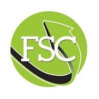Fresh Start Church Food Pantry